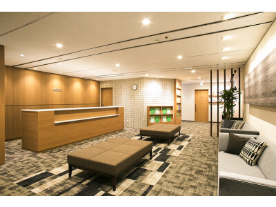 Shinjuku West Learning Studio