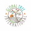 Global Tree International LLC -   グローバルツリーインターナショナルスクール