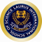 Laurus International School of Science