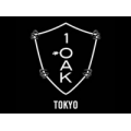1OAK TOKYO