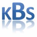 KBS Co. Ltd (株式会社ケィ・ビー・エス)