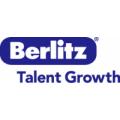 Berlitz Talent Growth Department (Berlitz Japan)