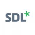 SDL Japan KK