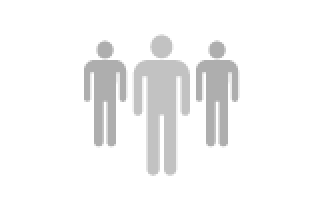 Career Scout Japan