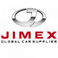 JIMEX Co., Ltd.
