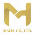 MAHA Co., Ltd.