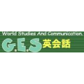 Global English School
