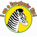 Zoo-phonics Academy (ズー・フォニックス・アカデミー)