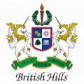British Hills Co., Ltd. (株式会社ブリティッシュ・ヒルズ)