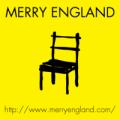 Merry England (メリーイングランド )