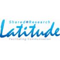 Shared Research Latitude - 株式会社シェアードリサーチ・ラティチュード