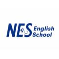 NES English School(NESイングリッシュスクール)