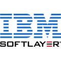 SoftLayer, an IBM Company
