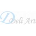 Deliart 株式会社デリアート