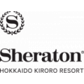 Kiroro Resort Holdings Co, Ltd.