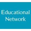 Educational Network (株式会社エデュケーショナルネットワーク)