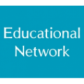 株式会社エデュケーショナルネットワーク