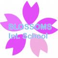 Blossoms International School