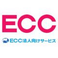 ECC Cororate Relations Division