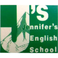 J's English School