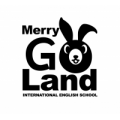 Merrygoland Takamatsuen (メリーGOランド高松園)