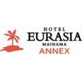Hotel EURASIA Maihama ANNEX