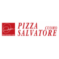 Pizza Salvatore Cuomo Kamata
