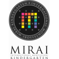 International Montessori Mirai Kindergarten
