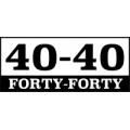 40-40