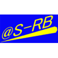Shin-ei Real Estate Business Co., Ltd.(新栄不動産ビジネス株式会社)