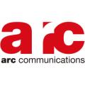 Arc communications (アークコミュニケーションズ)