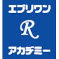 Everyone R. Academy