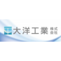 大洋工業株式会社