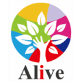 Alive English School (Alive International Preschool)