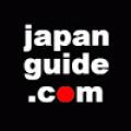 japan-guide.com Co., Ltd.