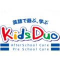 Kids Duo After school care / Preschool care Saitama