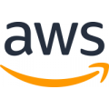 Amazon Data Services Japan K.K.