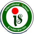 International I School Kindergarten (インターナショナルアイスクール幼稚園)