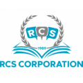 RCS (RCSコーポレーション)
