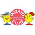 POTATO CLUB (ポテトクラブ)