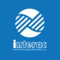 Link Interac - 株式会社リンク ・ インタラック