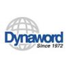Dynaword Inc. (株式会社ダイナワード)
