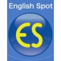 ES Language School(イングリッシュスポット英会話学校)
