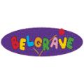 Belgrave (ベルグレイヴ スクール)