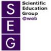 Scientific Education Group Co.,Ltd (SEG)