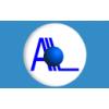 Akasaka International Law, Patent & Accounting Office - 赤坂国際法律会計事務所