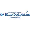 Blue Dolphins International Pre School