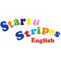 Stars & Stripes English (スターズアンドストライプスイングリッシュ)