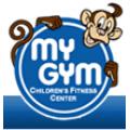 My Gym Japan (株式会社トライグループ、マイジム事業部)