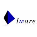 Iware Co., Ltd (株式会社 アイウエア )